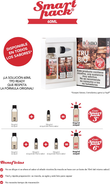 bombo_eliquids_instrucciones_smartpack.j
