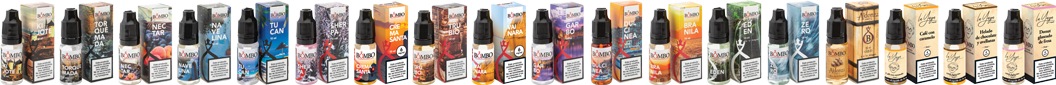 bombo_product_line_10ml.png