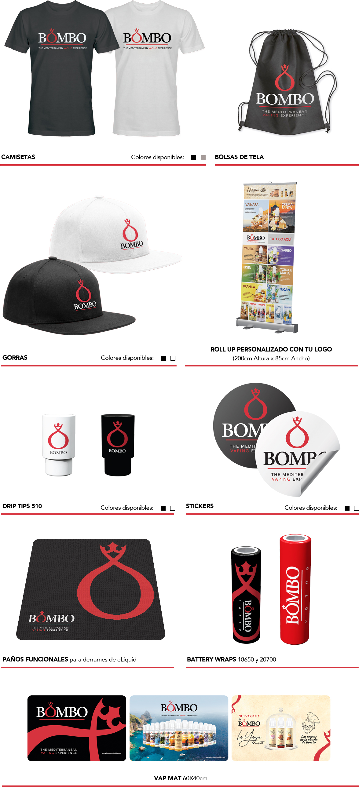bombo_eliquids_merchandising.jpg