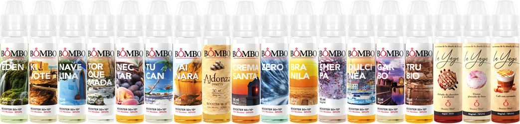 bombo_product_line_50ml.png