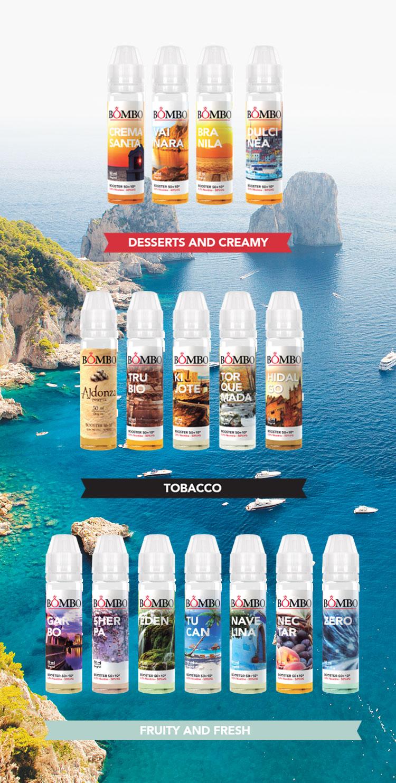 productos_mediterranean.jpg